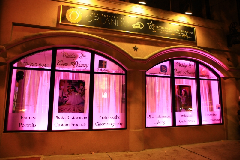 our-wedding-center-storefront-in-nutley-nj
