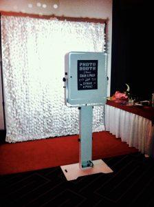 hollywood photobooth