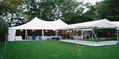 tent_rental